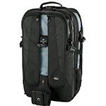 Lowepro Vertex 300 Backpack